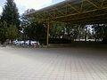 Bulding A - Square - Amman Ahliyya University - panoramio.jpg