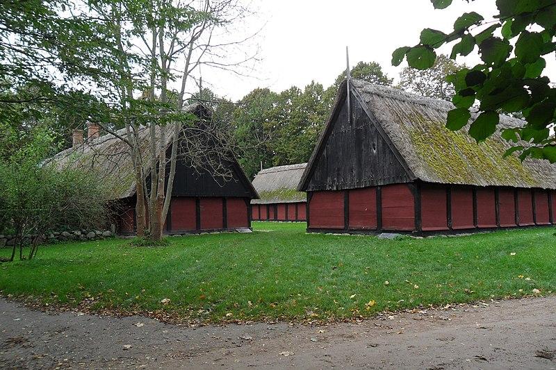 File:Bulhuse fra Sønderjylland - panoramio.jpg