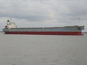 Bulk carrier Atlantic Hawk.jpg