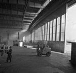 Bundesarchiv B 145 Bild-F001297-0008, Berlin, Flughafen Tempelhof.jpg