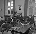 Bundesarchiv B 145 Bild-F008884-0001, BML, Staatssekretär aus Kanada.jpg