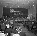 Bundesarchiv B 145 Bild-F028650-0003, Bonn, Kulturpolitischer Kongress der CDU-CSU.jpg