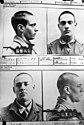 Bundesarchiv Bild 102-12794, Nathan Leopold und Richard Loeb.jpg