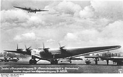Bundesarchiv Bild 146-1980-085-32, Flugzeuge Junkers G-38