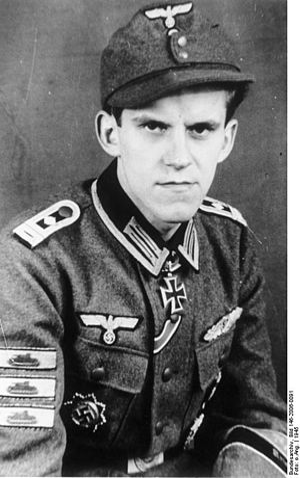 Johannes-Matthias Hönscheid