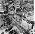 "Bundesarchiv Bild 183-1984-0924-006, Berlin, ""Palasthotel"", Dom.jpg"