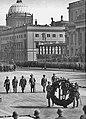 Bundesarchiv Bild 183-2005-1017-523, Berlin, Heldengedenkfeier.jpg