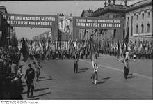 Dia Internacional dels Treballadors - Viquipèdia, l'enciclopèdia ...