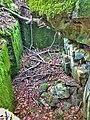 Bunker bei Merzig 13.jpg
