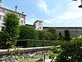 Buonconsiglio Castle, Trento, Italy.jpg