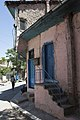 Burdur Old house 3242.jpg