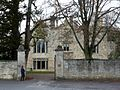 Burford Priory-6454900077.jpg