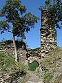 Burg-Waldeck-JR-G6-3919-2009-08-15.jpg