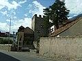 Burg Latsch 2.jpg