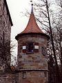 Burg Lauf 04.jpg