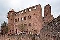 Burg Wertheim 20190324 002.jpg