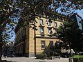 Burgas-Province-administration-4.jpg