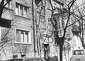 Burgas-in-1981-67.jpg
