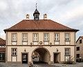 Burgebrach Rathaus Tor -20181102-RM-163358.jpg