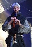 Burgfolk Festival 2013 - Heimatærde 06.jpg