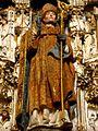 Burgos - San Nicolas 32 - Retablo Mayor (San Nicolas).jpg