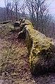 Burgruine-Hattstein-B-25-JR-2004-03-28.jpg