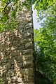Burgruine Stockenfels 05.jpg