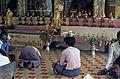 Burma1981-013.jpg
