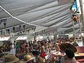 Burning Man 2013 Center Camp (9660375576).jpg