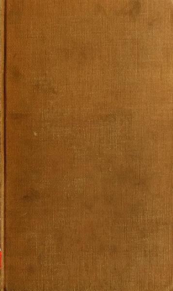 File:Burton's Gentleman's Magazine volume 5.djvu