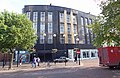 Burtons, Whitefriargate, Hull - geograph.org.uk - 1010405.jpg