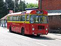 Bus img 5872 (16307523356).jpg