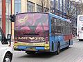 Bus img 8781 (16312669195).jpg