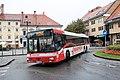 Bus in Maribor (37535056001).jpg