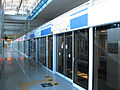 Busan-subway-314-Gupo-station-platform-for-Daejeo-1.jpg