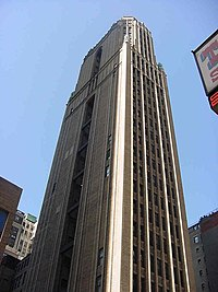 Bush Tower-04.jpg