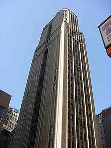 Bush Tower-04.jpg