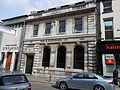 Busi & Stephenson Ltd, Bold Street, Liverpool.JPG