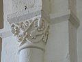 Bussière-Badil église chapiteau (5).JPG