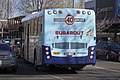 Bustech 'XDi' demonstrator operated by Busabout Wagga in TNSW livery (10).jpg