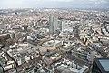 By Niederkasseler - panoramio.jpg