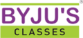 Byjus logo.png