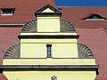 Bystrzyca Kłodzka, kościół św. Michała, 58.JPG