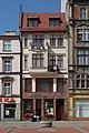 Bytom - Rynek 02.jpg