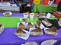Bywater Barkery King's Day King Cake Kick-Off New Orleans 2019 23.jpg