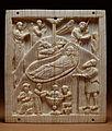 Byzantine - Nativity - Walters 71305.jpg