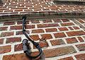 Câble fibre optique CityPlay Amiens.jpg