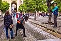 Córdoba (32987856038).jpg