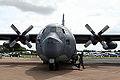 C-130 Hercules (5094851960).jpg