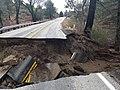 CA243 near Lake Fulmor after Feb14 Flooding 2.jpg